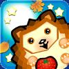 Hedgehog Cute game