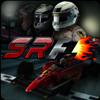 Super Race F1 game