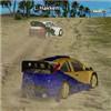 Super Rally Challenge 2 rally racing game